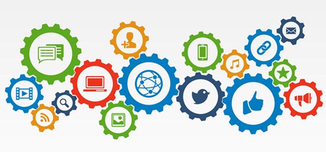 realtors marketing tools