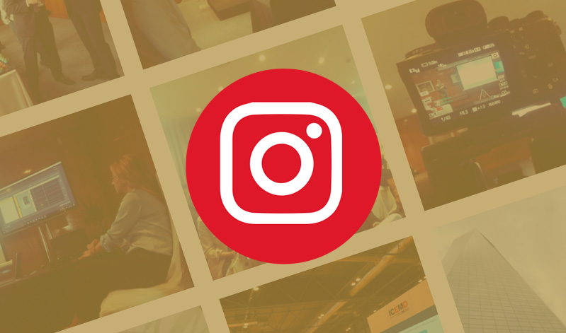 How to Create Stunning Real Estate Instagram Posts?