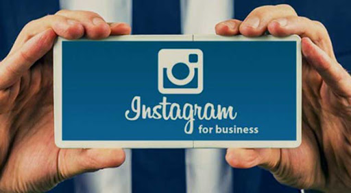 Grow Real Estate Business on Instagram