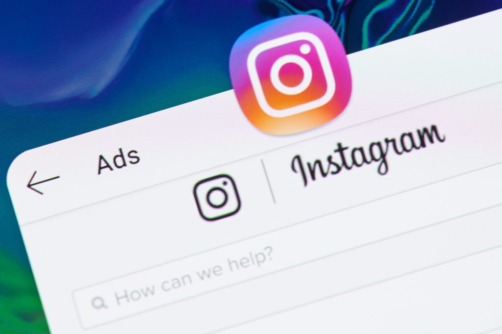 How Can You Advertise Real Estate on Instagram?