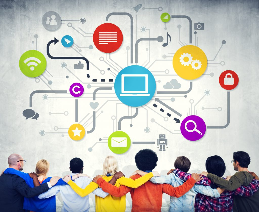 Top 10 Real Estate Digital Marketing Services