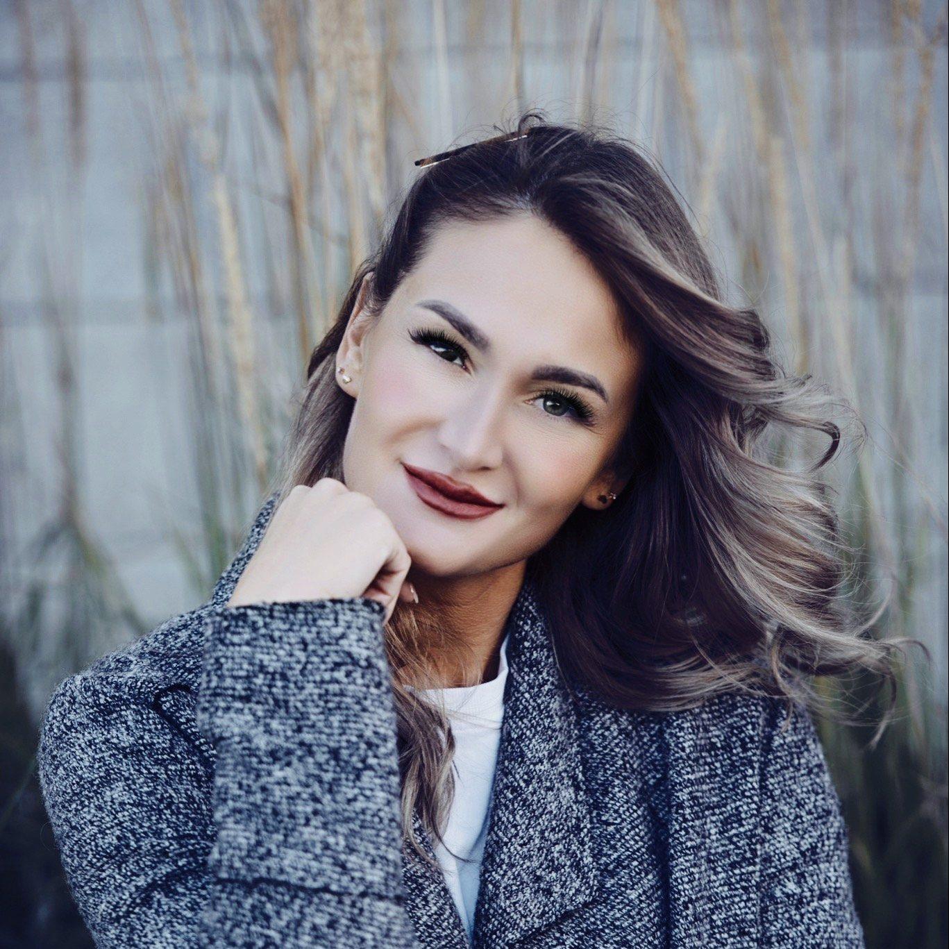 Julia Durova
